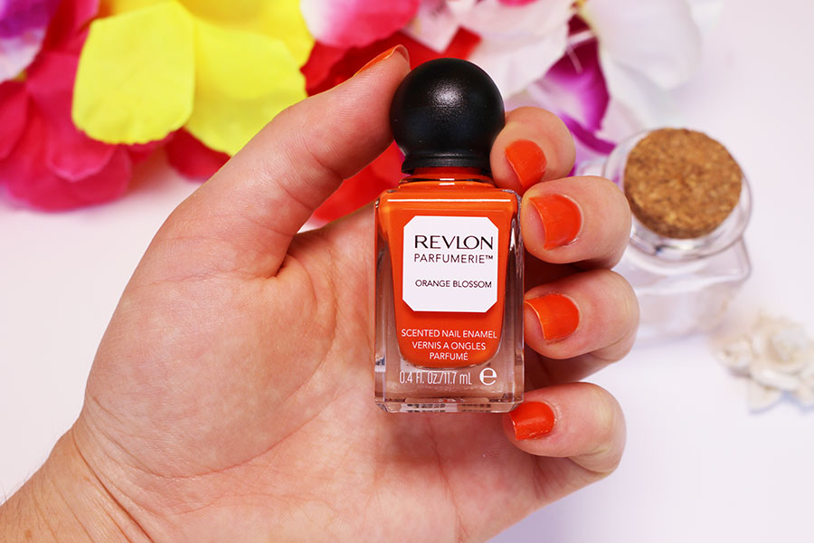 smalto-revlon-orange-blossom-2