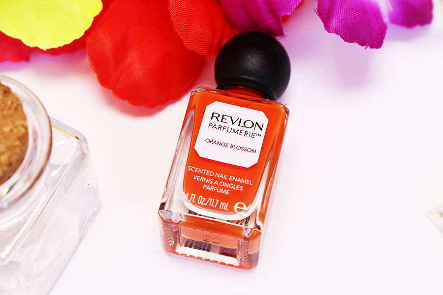 smalto-revlon-orange-blossom