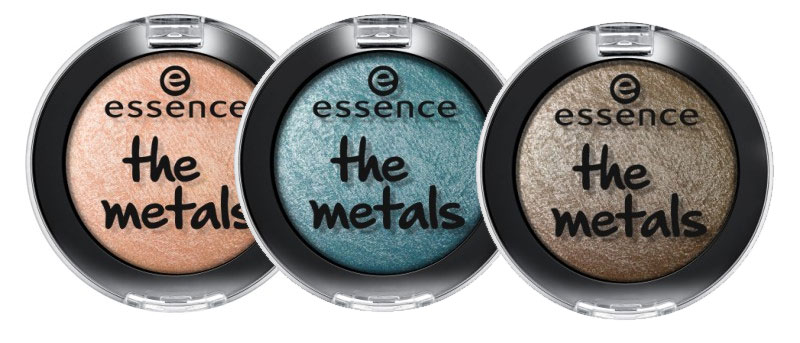 the-metals-essence