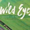 wild-eyes-neve-cosmetics