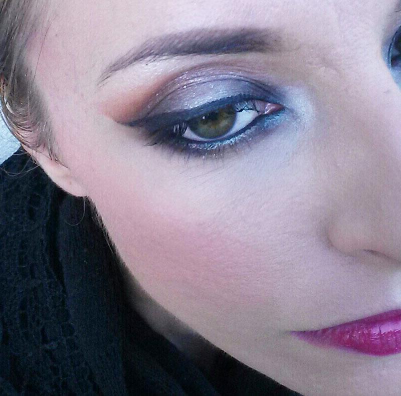 Make-up-Look-Dark-Diamond-Tutorial-e-prodotti-usati-3