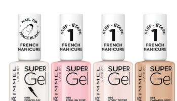 Rimmel-linea-Super-Gel-French-Manicure