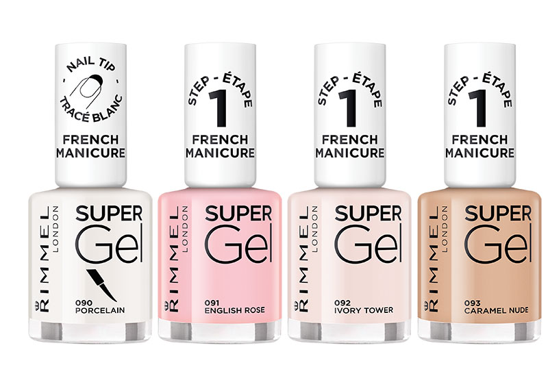 Rimmel-linea-Super-Gel-French-Manicure