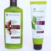 shampoo-balsamo-yves-rocher-capelli-ricci