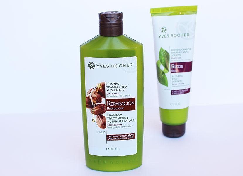 shampoo-yves-rocher-trattamento-multi-riparatore