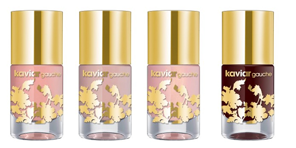 CATRICE-Limited-Edition-Kaviar-Gauche-2