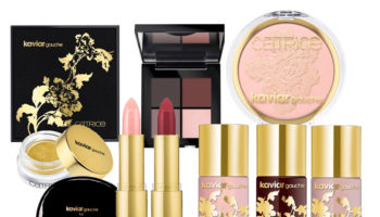 CATRICE-Limited-Edition-Kaviar-Gauche-3
