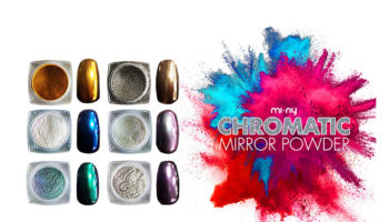 CHROMATIC-MIRROR-POWDER-miny