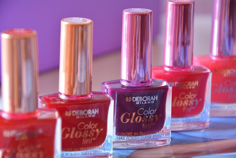 deborah-milano-smalto-color-glossy-tint-3