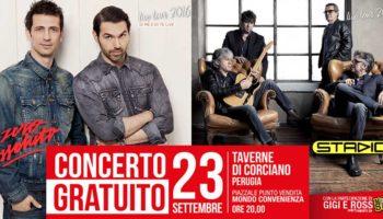 Mondo-Convenienza-Perugia_SITO