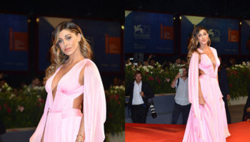 belen-rodriguez-red-carpet-venezia-2016