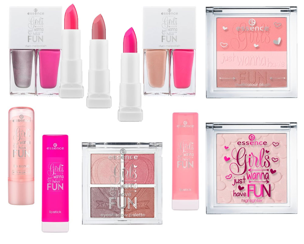 essence-trend-edition-girls-just-wanna-have-fun