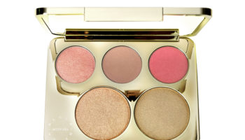 becca-champagnecollection-facepalette