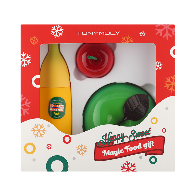 tony-moly-happy-sweet-magic-food-trio_front
