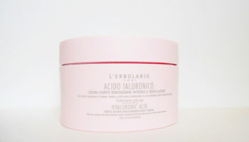 crema-corpo-lerbolario-acido-ialuronico