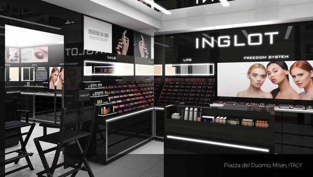 inglot-cosmetics-milano
