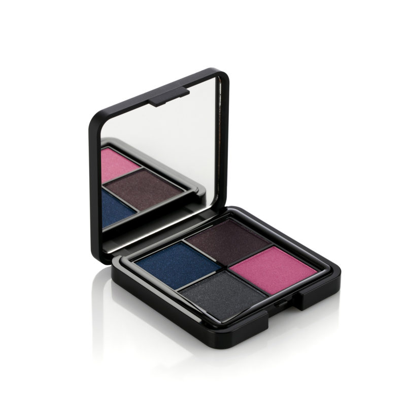 You Are Bellissima Make Up - palette occhi