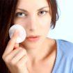 skinius beauty routine detox