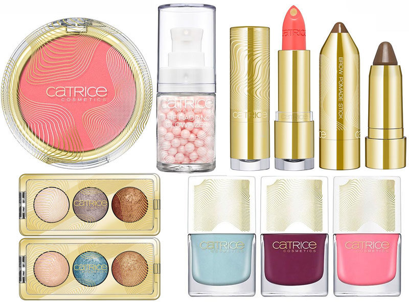 Catrice-Cosmetics-Pulse-Of-Purism
