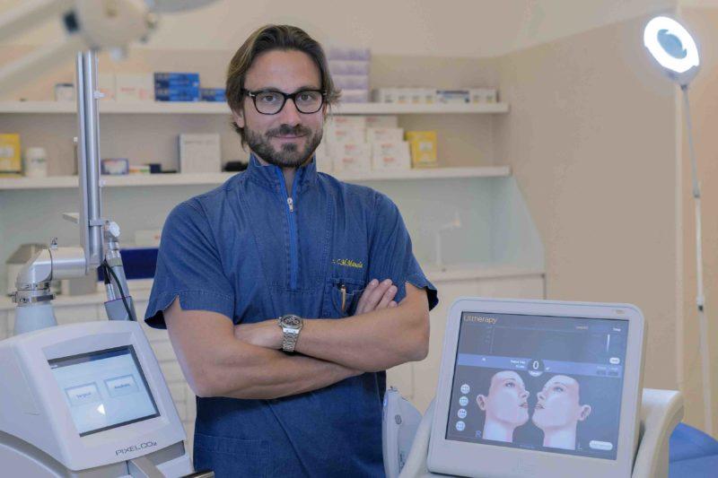 Dottor-Mirko-Manola