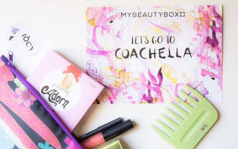 mybeautybox