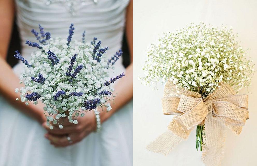 Bouquet Sposa Economico.Bouquet Sposa Le Idee Piu Glamour Da Pinterest Mybeautypedia