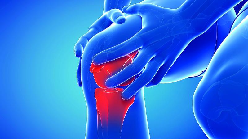 lesioni cartilagine