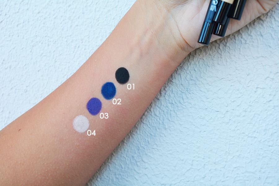 deborah-milano-velvet-touch-swatches