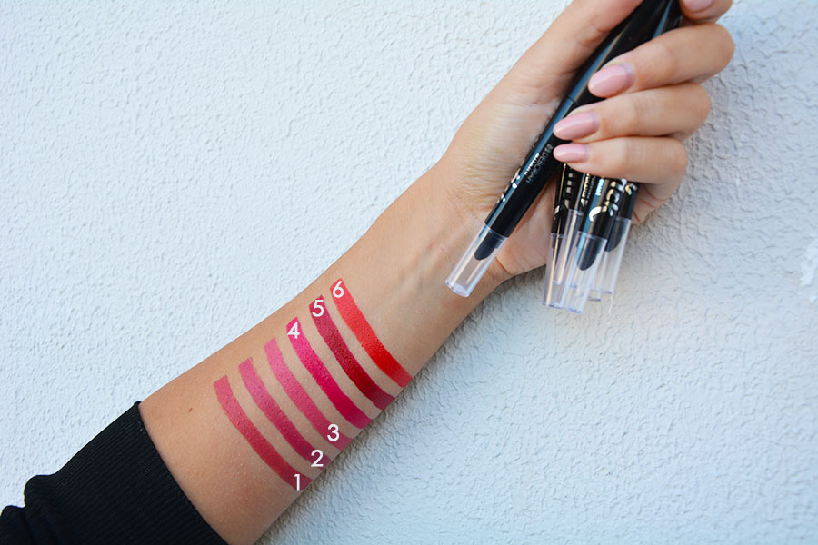 Deborah-Milano-Rossetto-Extra-Lipstick