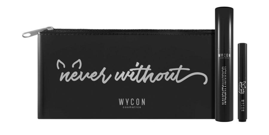 idee regalo natale wycon