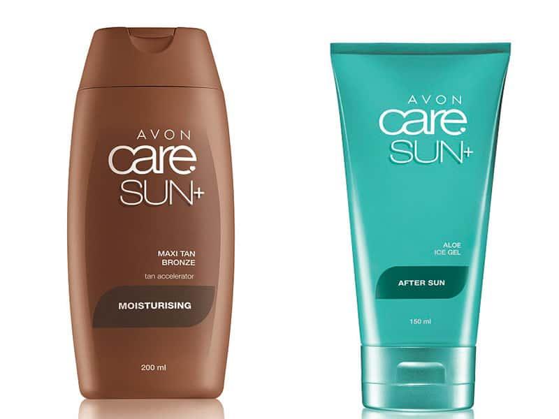 avon-cosmetics-solari