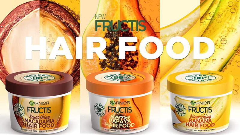 Garnier-Fructis-Hair-Food