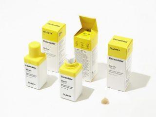 dr jart ceramidin