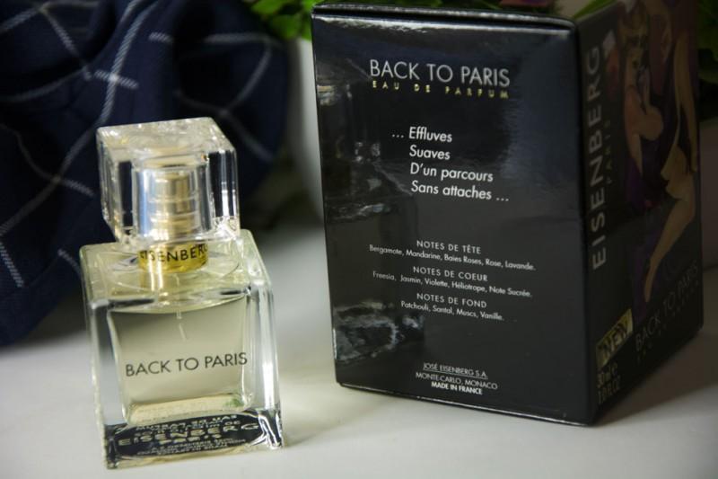 eisemberg-eau-de-parfum-back-to-paris-