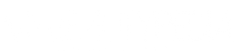 MYBEAUTYPEDIA