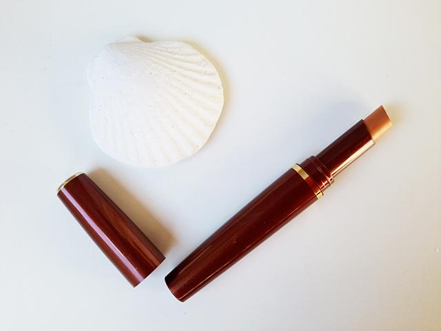 avon glow stylo 3 in 1