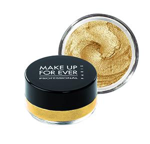 make up for ever AQUA CREAM 11 (HAUT)