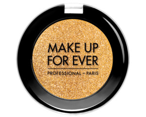 make up for ever ARTIST-SHADOW-MONO-D-410-GOLD-NUGGET