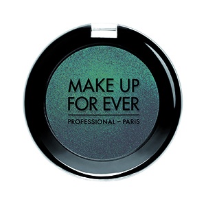 make up for ever Artist Shadow Mono ME-302 PAON white background