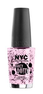 FANCYDOTTY NYC