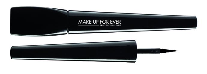 make up for ever MUFE - Ink Liner