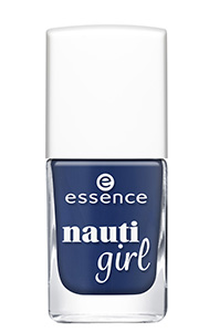 essence nauti girl