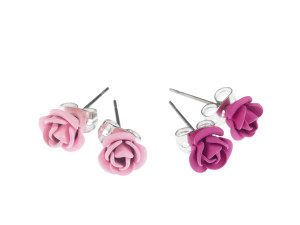 ess_brit-tea_Earring Set#01.jpg