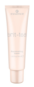 ess_brit-tea_Illuminating Base#01.jpg