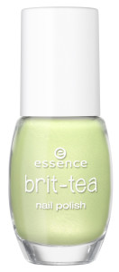 ess_brit-tea_Nail Polish_#04.jpg