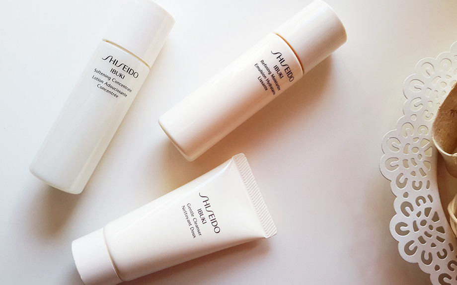 1434306968_shiseido-ibuki-kit-skin-care-920x574