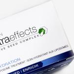 avon nutraeffects crema viso hydration
