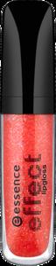 02 jewels in a bottle