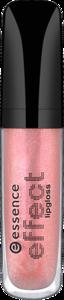 05 pink galaxy