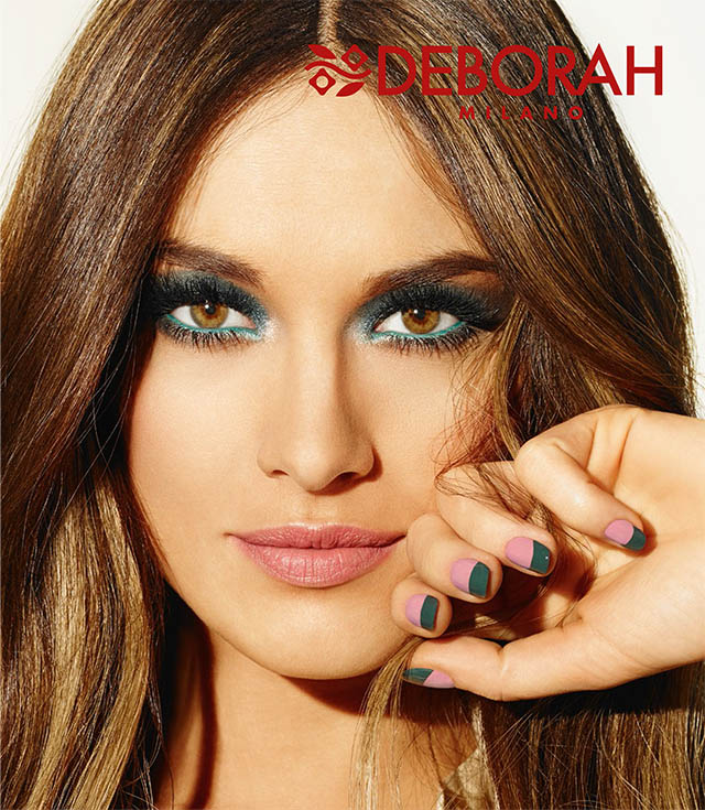 Bohemian Glam Collection